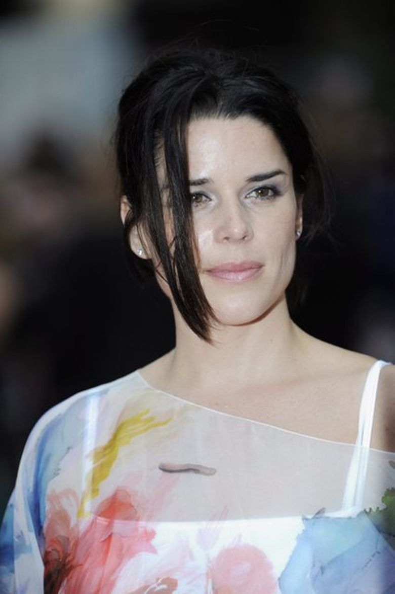 Neve Campbell blir med i House of cards 4. (Foto: EPA)