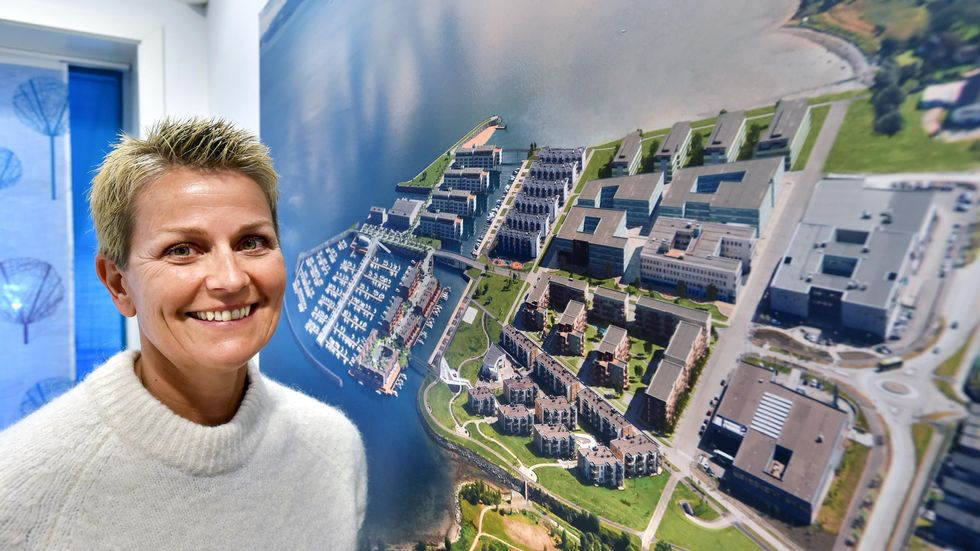 fantastic way! think, Partnervermittlung norwegen join. And have faced